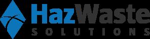 hazwaste hazardous and special waste disposal services